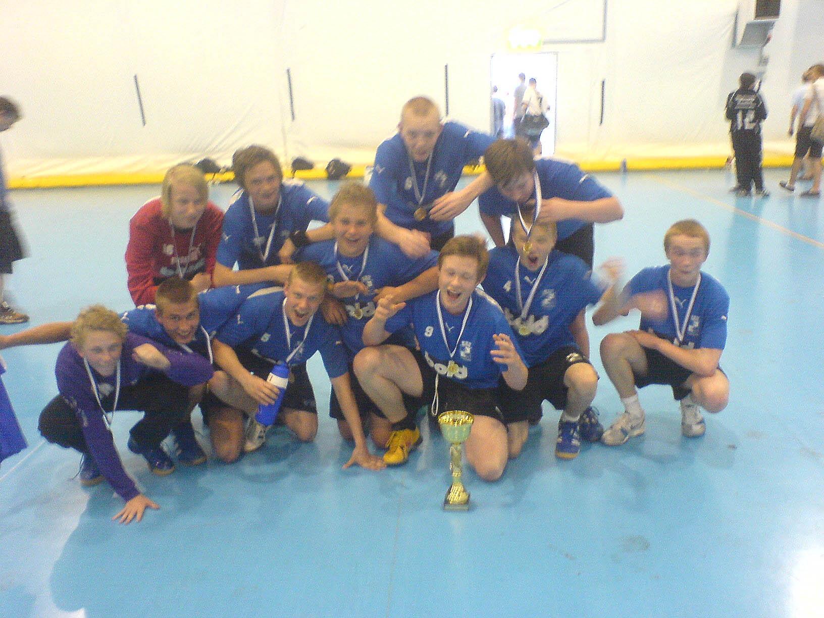 Västerorts_cup