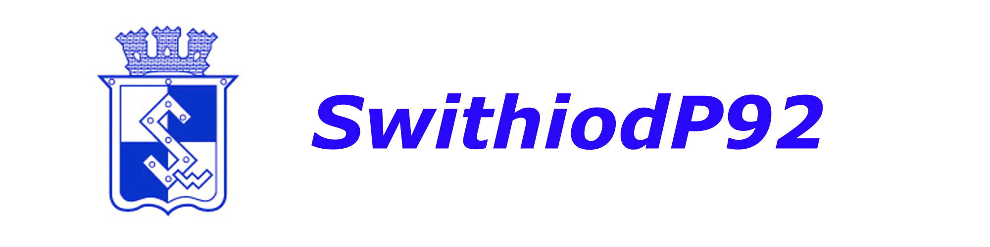 swithiod92.se
